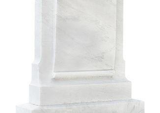 Fahy-Memorials-23
