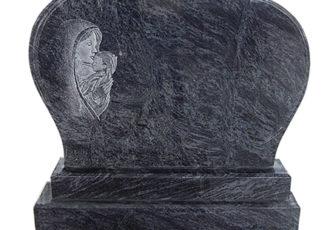Fahy-Memorials-56