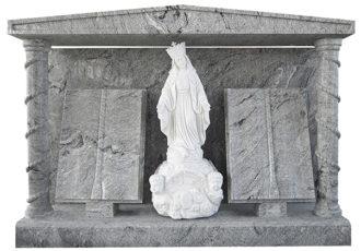 Fahy-Memorials-76