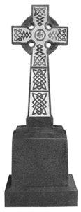 Fahy-Memorials-78